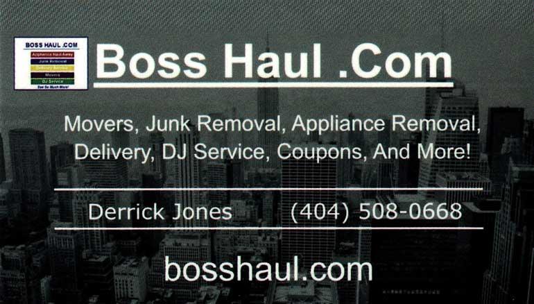 boss-haul-com-appliance-removal-marietta-ga